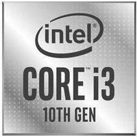 10th Generation Intel Core i3 10100 3.6GHz Socket LGA1200 CPU/Processor OEM