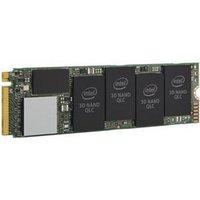 Intel 665P 1TB NVME M.2 SSD