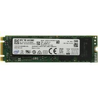 Intel 545S 512GB M.2 Solid State Drive/SSD
