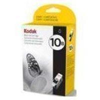 Kodak Black Ink Cartridge for All-in-One Printers