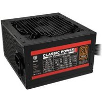 Kolink Classic Power 400W 80 Plus Bronze Power Supply