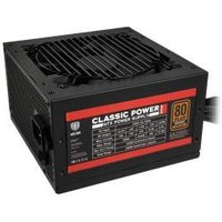 Kolink Classic Power 500W 80 Plus Bronze Power Supply