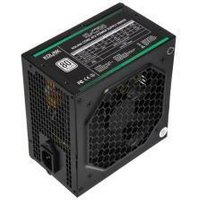 Kolink Core Series 700W 80 Plus Certified Power Supply