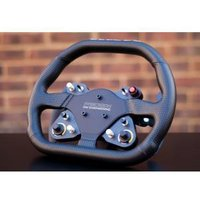 Leo Bodnar GT3 Simulator Steering Wheel