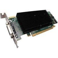 Matrox M9120 Plus LP for Dual DVI / VGA 512MB GDDR2