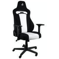 Nitro Concepts E250 Gaming Chair