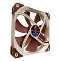 Noctua NF-A14 PWM 140mm Premium Quality Fan