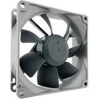Noctua NF-R8 REDUX 1800RPM PWM 80mm Quiet Case Fan