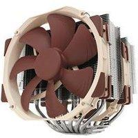 Noctua NH-D15 SE-AM4 CPU Cooler