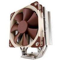 Noctua NH-U12S Slim CPU Cooler with PWM Fan