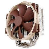 Noctua NH-U14S Ultra Quiet CPU Cooler