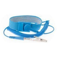 ESD Adjustable Anti-Static Wrist Strap