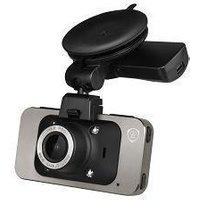 Prestigio Roadrunner 560GPS Full HD Dash Cam