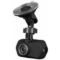 Prestigio Roadrunner 140FHD Full HD Dash Cam