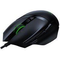 Razer Basilisk V2 Optical RGB Gaming Mouse