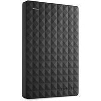 Seagate 500GB External Hard Drive (HDD)