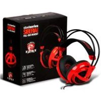 SteelSeries/MSI Promotion Headsets