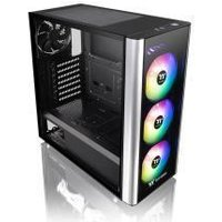 Thermaltake Level 20 MT ARGB ATX Mid-Tower Chassis