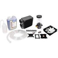 Thermaltake Pacific RL120 Water Cooling Kit