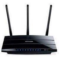 TP-Link Archer C7 1750Mbps Wireless-AC Dual Band Gigabit Router