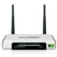 TP-Link TL-MR3420 Mobile 3G / 4G Wireless-N Router