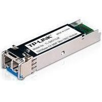 TP-LINK TL-SM311LS Single-mode SFP Module