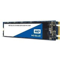 WD Blue 1TB M.2 Solid State Drive/SSD