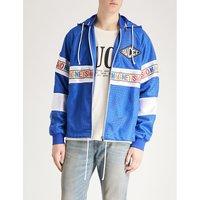 Magnetismo mesh jacket