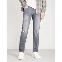 Kayden slim-fit skinny jeans