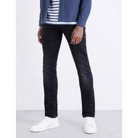 Ronnie slim-fit skinny jeans