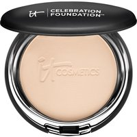 "It Cosmetics Celebration Foundationâ""¢, Women's, Fair"