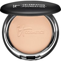 "It Cosmetics Celebration Foundationâ""¢, Women's, Light"
