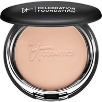 "It Cosmetics Celebration Foundationâ""¢, Women's, Medium"