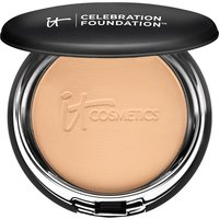"It Cosmetics Celebration Foundationâ""¢, Women's, Rich"
