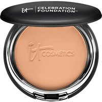 "It Cosmetics Celebration Foundationâ""¢, Women's, Tan"