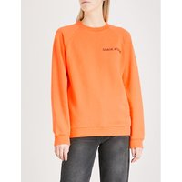Lott cotton sweatshirt