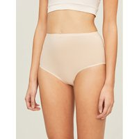 CHANTELLE | Soft Stretch jersey briefs | Goxip