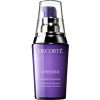 Liposome serum 40ml