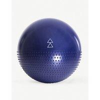 Yoga Design Lab 65cm yoga ball and pump