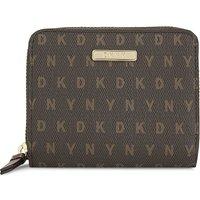 Bryant carryall purse
