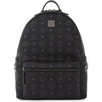 Stark medium backpack
