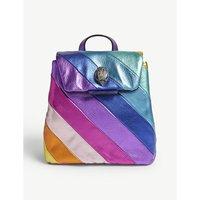 Kensington backpack