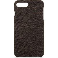 Iguana effect iPhone 7 Plus/8 Plus case
