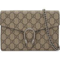 Dionysus GG Supreme wallet-on-chain