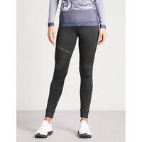 Performance Essentials jersey leggings