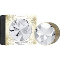 Collector's Edition Deluxe Original Mineral Veil Makeup Gift Set