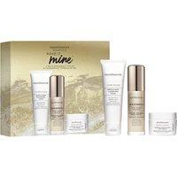 Make It Mine Skincare Kit