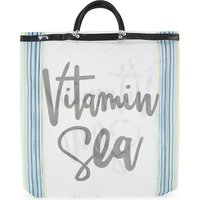 El Carmen beach bag