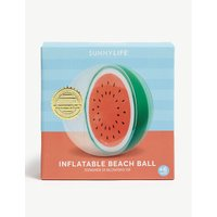 Watermelon beach ball 32cm