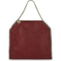 Falabella large shoulder bag